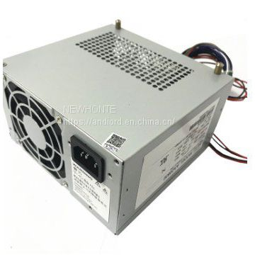 CH336-67012 Power supply fit for hp designjet 510 CH336