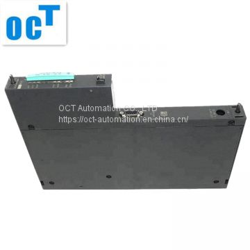 Low cost Siemens simatic S7-400 CPU PLC 6ES7414-3XM07-0AB0 prices list