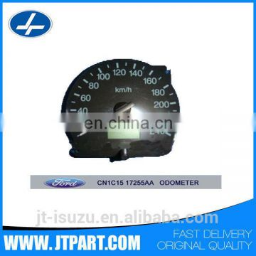 CN1C15 17255AA For Transit VE83 genuine car digital odometer