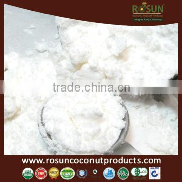 organic coconut milk powder coconut milk bulk