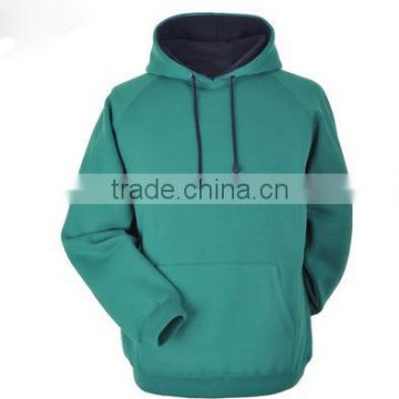 oversize knitwear pullover male fleece hoodies for women basketball jersey color blue custom hoodie with sublimation printing