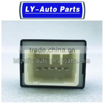 TURN SIGNAL HAZARD FLASHER RELAY MODULE FUSE LC6266830 LC62-66-830L1 LC62-66-830