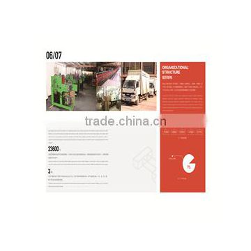 Yiwu Guanquan Commodity Co., Ltd.