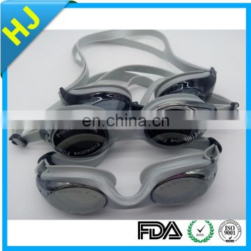 new design factory price Swimming Goggles Fashionable for water sport