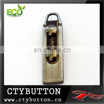 (CTY-ZP032) jacket zipper puller