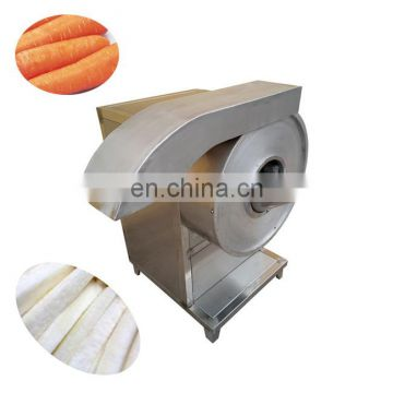 Beautiful appearance french friesmachine fruitcuttingpotatoslicer machine