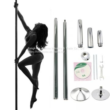 Stripper Portable Dance Pole