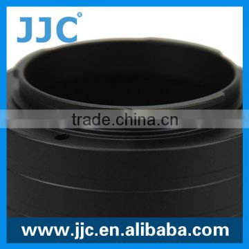 JJC new high quality lens adapter ring