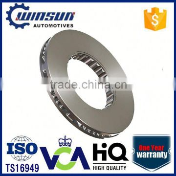 Hot Sale VOLVO FH12 Trucks ,Disc Brake Rotor With OE 5001867798
