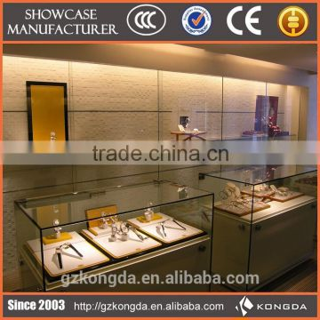 Supply All Kinds Of Jeans Displayclothes Display Modelsliding