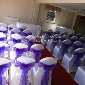 Spandex Chair Cover Buy Spandex Banquet Chair Cover And Organza Wedding Chair Sash On China Suppliers Mobile 158758082