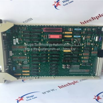 Honeywell 10024/H/I in stock