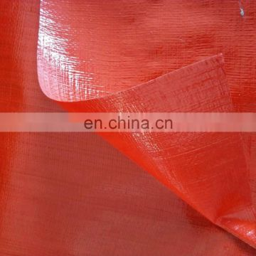high quality Environment-friendly PE tarpaulin for Outdoor usage
