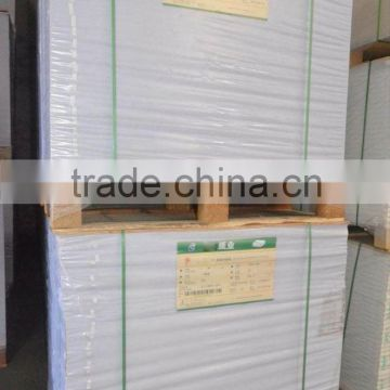 ... Wholesale Price Eco-Friendly 52Gsm-400Gsm Indonesia Lightweight Offset  Paper ... fcbfe6a452