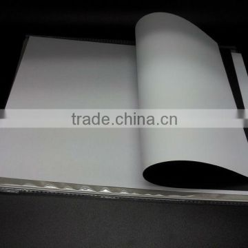 120g Magnetic Glossy photo paper(MJG120)
