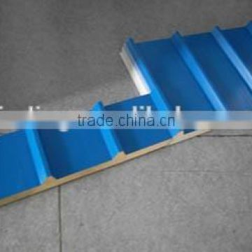 low price room polyurethane roof wall eps andwich wall panel                                                                         Quality Choice