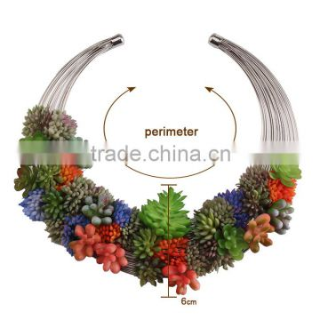 Alibaba.com france choker necklace jewellery