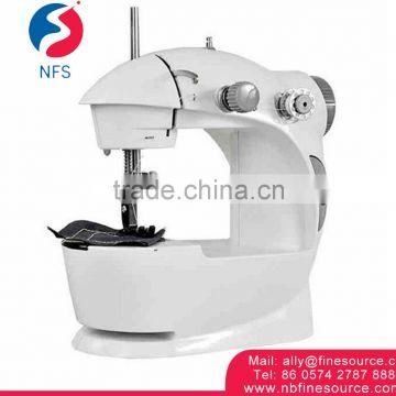 40 In 40 Multifunction Jeans TShirt Flat Lock Sewing Machine Price Fascinating China Sewing Machine Price