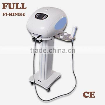 10MHZ Bipolar RF Beauty Machine bipolar radio frequency for salon use