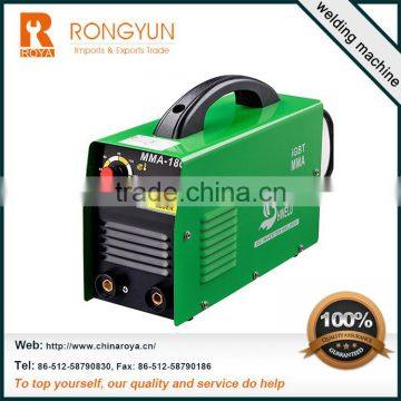 Wholesale vibration welding machine and manual refrigerator door gasket welding machine