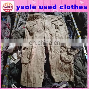 import used clothes,second hand clothes in ireland,second hand clothes in dubai