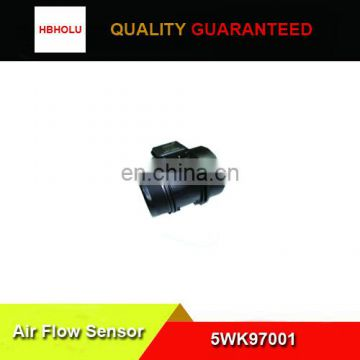 VDO air flow sensor 5WK97001 1920.GN 9645948780 for Citroen Peugeot