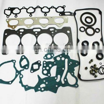 Full gasket set MD974764 for Mitsubishi Pajero