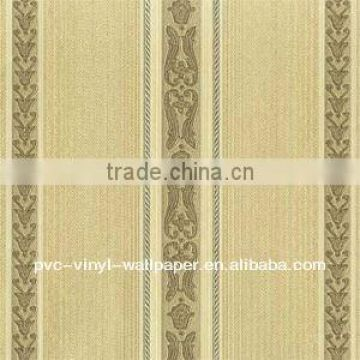 Natural Material Wallpaper Buy Straw Wallpaper Straw Wall Paper Straw Wall Covering Wallpapered Paneling High Quality Wallpapers Kande Vaggbekladnad On China Suppliers Mobile 100080125