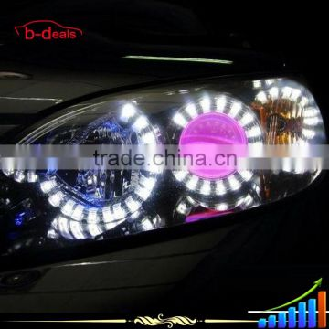 B Deals Wholesale Price 80mm 85mm 90mm 100mm 120mm Led Smd Lotus