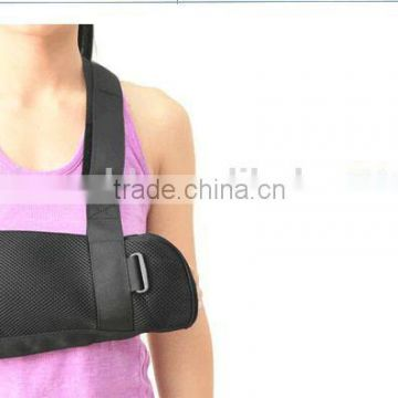 2016 ABIS arm injury protector breathable immobilizing sling brace