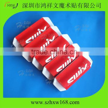 55*135mm custom logo printed Cross country ski binding 55*135mm custom logo printed Cross country ski binding