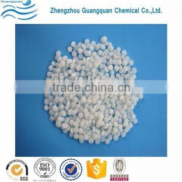 Slab/Granular Slab/Granular Paraffin Spray Wax of Wax from