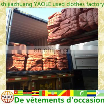 china imports clothing used clothes and shoes wholesale used clothing