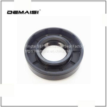 25*50.55*10/12 Washing Machine Oil Seal for Samsung