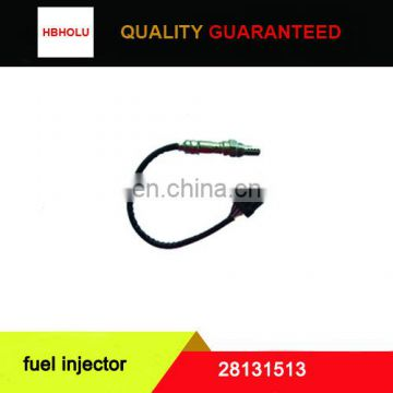 oxygen sensor 28131513 for Great Wall Haval/Mitsubishi