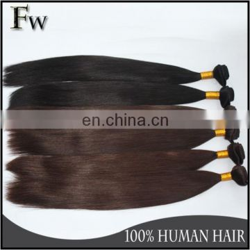 Wholesale hair most popular 30 inch remy human hair weft