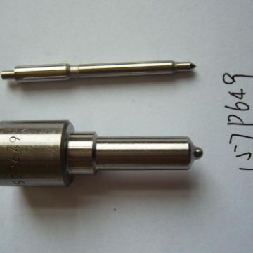 1×38 Cat Nozzle Zck155s524 In Stock