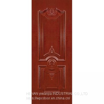Types of Upvc Pvc Veener Various Thailand Door Skin