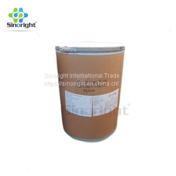 High quality Tetracaine HCl/Base powder for small quantity