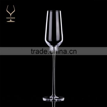 Extra Large Wine Glassschampagne Glasses Cheapgold Rimmed Stemless