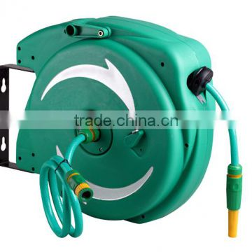 Garden retractable Hose Reel with CE certification Watering u0026 Irrigation hose reel machine ...  sc 1 st  find quality and cheap products on China.cn & Garden retractable Hose Reel with CE certification Watering ...