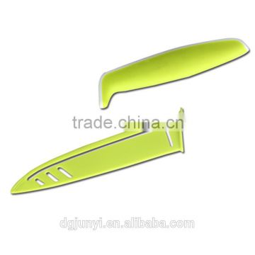 plastic household knife handle/parts molding