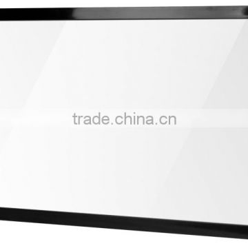 24 inch-16:10 multi-point infrared touch screen