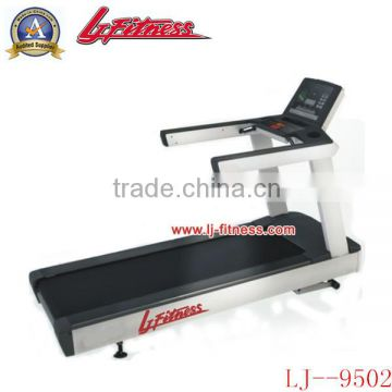 AC Power Life Fitness GYM Equipment Commercial Treadmill