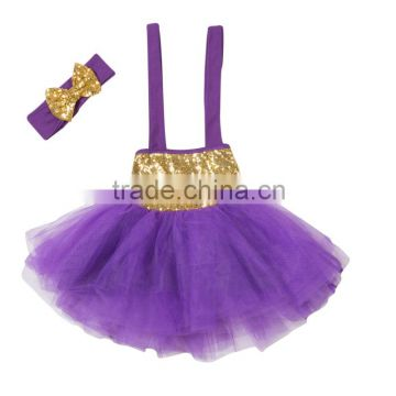 bff7a0b1d08f ... china wholesale kid clothing summer 1 year old baby party girls one  piece dress cute baby ...