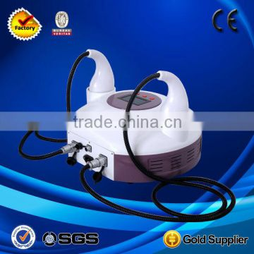 Discount panda cavitation with 3 cavitation frequency handle