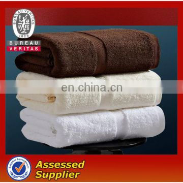 Luxury hotel embroidered hand towel 100% cotton,hotel collection hand towels 100% cotton white,hotel supplies custom logo cotton