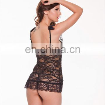 New Model High Quality Hot Lady Fashion Xxx Sex China Sexy Female Wedding Lingerie