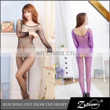 One Piece Body Stocking Sexy Underwear Sexy Lingerie Sexy babydoll