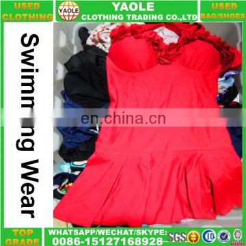 wholesale used lots mixed clothing wholesale second hand clothes